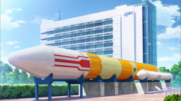 H2ロケット